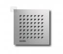 LTM-110 модуль с аудио блоком ELA-100
