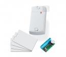 MATRIX-II Z5R - bezkontakta nolasītājs un kontrolieris