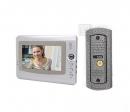 SY-4288+D9PH 1/1 - комплект видео домофона (1 видео монитор)