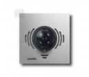 TCM-200 krāsas videokameras un audio bloka modulis