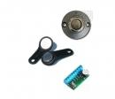 TM-N - Z5R - система контроля доступа