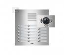 TVG18/3 ESTA видео входная панель на 18 абон.
