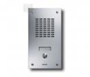 TVG1/1 ESTA  аудио входная панель на 1 абонент