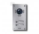 TVG2/1 ESTA видео входная панель на 2 абон.