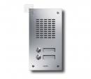 TVG2/1 ESTA ieejas panelis audio domofonam