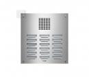 TVM18/3  ESTA ieejas panelis audio domofonam