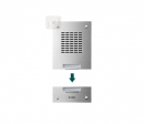 TVM7/1  ESTA ieejas panelis audio domofonam