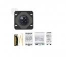 VKG-200/BTC - базовый видео комплект для i2-BUS