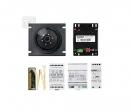 VKG-200/CCV - basic video komplekts i2-BUS sistēmai